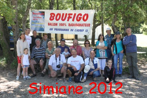 Journée champêtre de l'ADREF 13 à Simiane dans activites zImg_87431