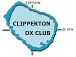 CdxC2-copie