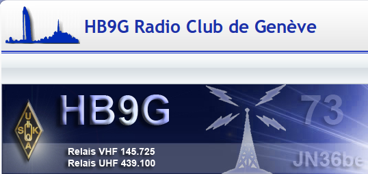 logo_hb9g