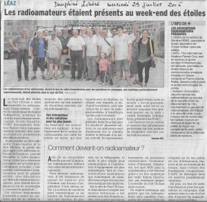 Week_end_des_Etoiles_2015-Les_radioamateurs_29_07_2015
